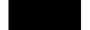 synchrosoftware601