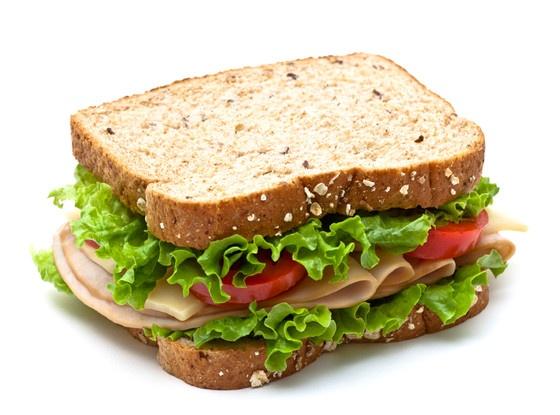 sandwich image.jpg